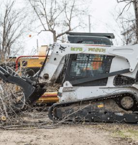 scrap-6-big-285x300